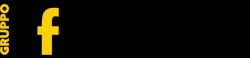 Gruppo Moleco Farmaceutici Logo